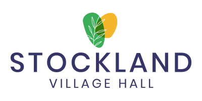 Stockland Village Hall